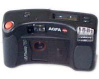 драйвера на сканер agfa 1212