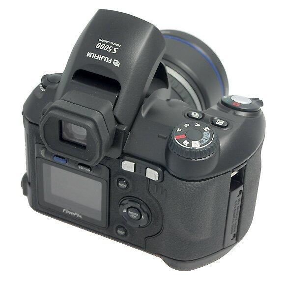 Fujifilm s5000 for Finepix s5000 prix