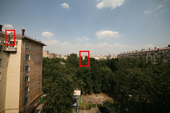 Объективы с фокусным расстоянием 14 мм: http://www.rwpbb.ru/test/samyang14.html